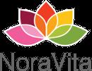 Noravita